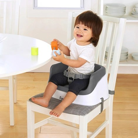 rehausseur de chaise siege bebe