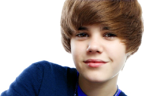 Justin Bieber Worst Celebrity Haircuts
