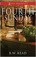 Fourth Sunday by B. W. Read: Book Cover