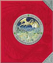 Dragonology by Ernest Drake: Book Cover