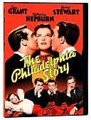 The Philadelphia Story with Grant Grant
