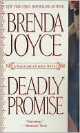 Deadly Promise by Brenda Joyce: Book Cover