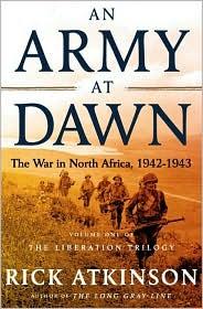Army at Dawn