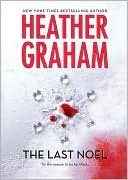 The Last Noel by Heather Graham: Book Cover