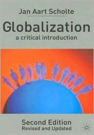 Clobalisation
