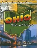 Ohio by Kristi Lew: Book Cover