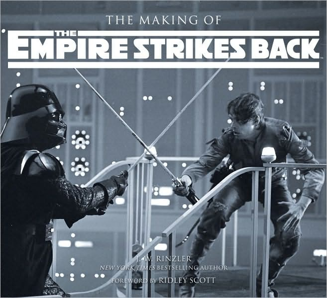 Making of ESB