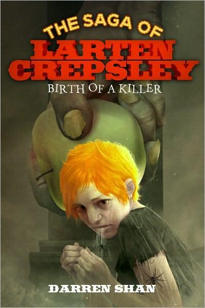 Larten Crepsley 1