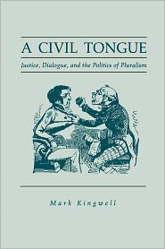A Civil Tongue in Politics