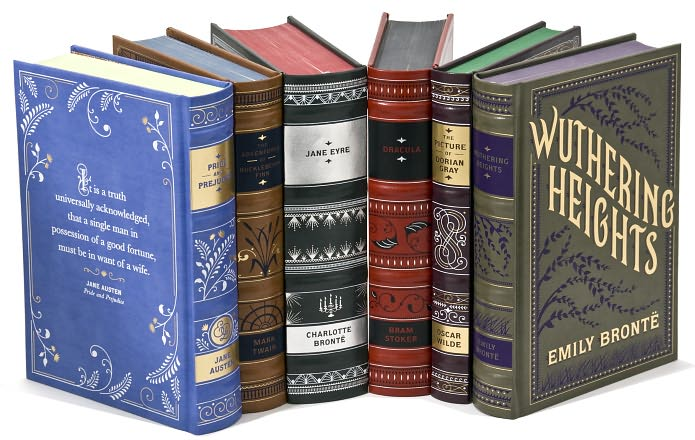 Image result for classics books