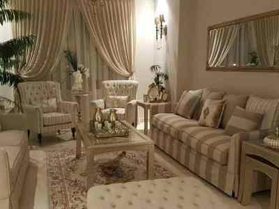 شقق للبيع بالخبر شقة للبيع في الخبر بيوت السعودية