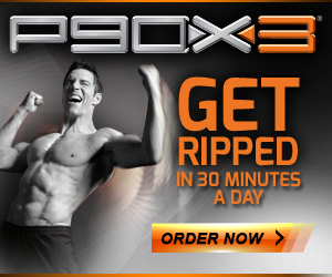 fitness Fitness News 2267 P90X3 COO banner 300x250