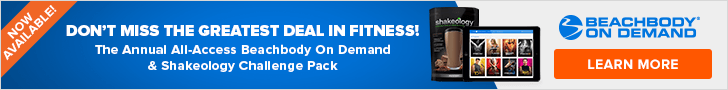 Don't Miss the Greatest Deals in Fitness