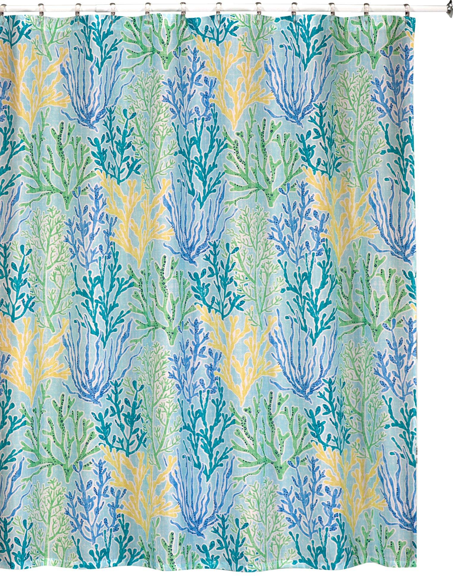 shower curtains shower liners
