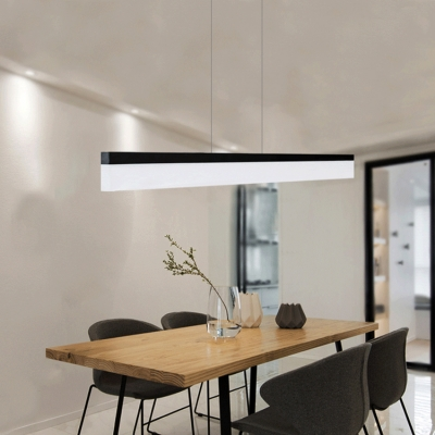 led kitchen island lighting online