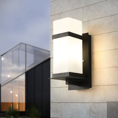 outdoor wall lights ideas paulbabbitt com