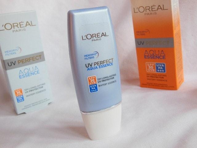 Best Lotus Moisturizer Dry Skin