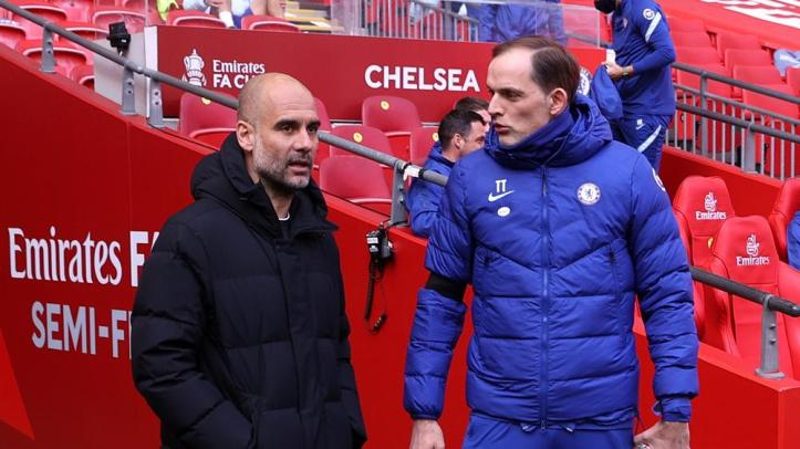 Just a couple of lovers, nothing more nothing less | Premier League Matchday 6: Predictions