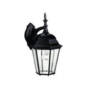 outdoor lighting american lighting store