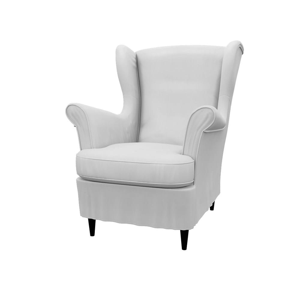 Custom Covers Slipcovers For Ikea Sofas Armchairs