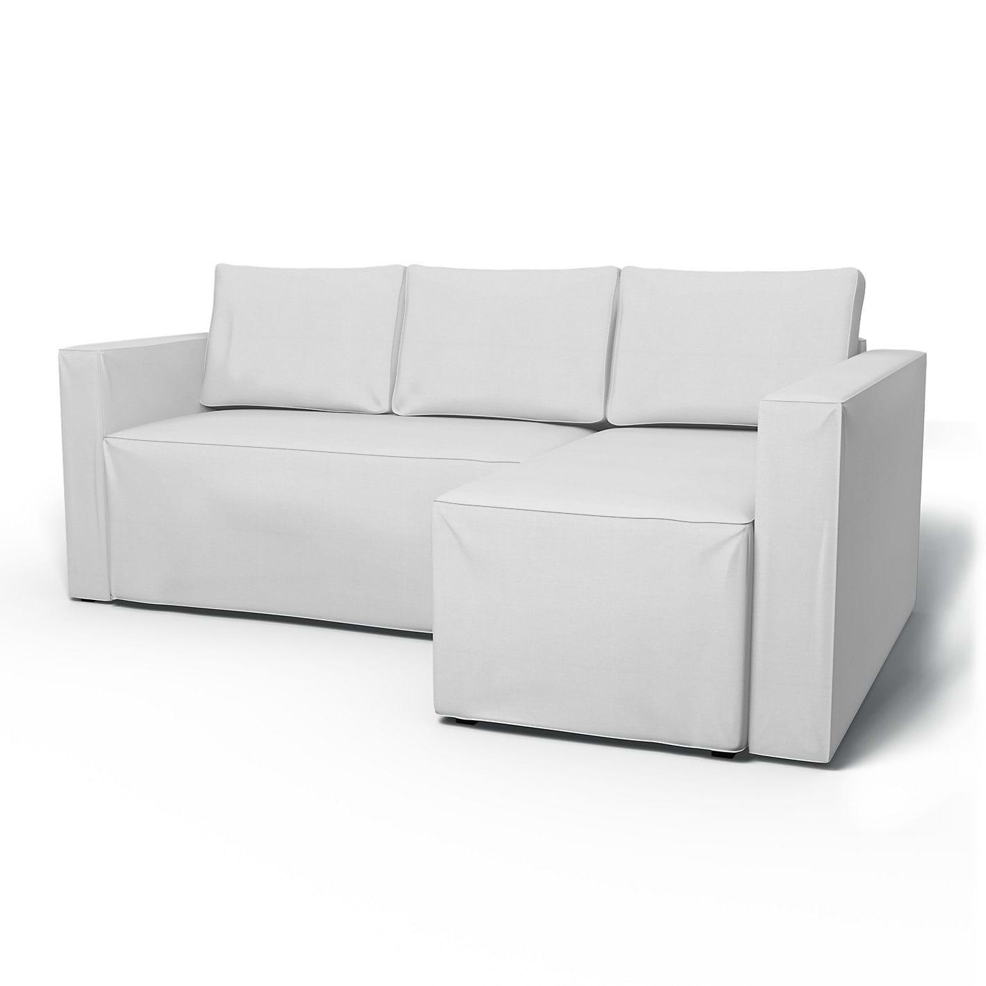 Housses Personnalisées Pour Meubles Ikea Canapé Coussins