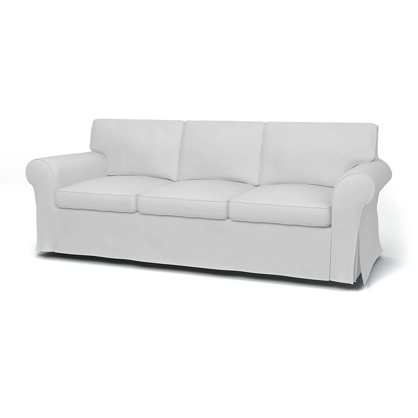 Housses Pour Canapés Ikea Bemz