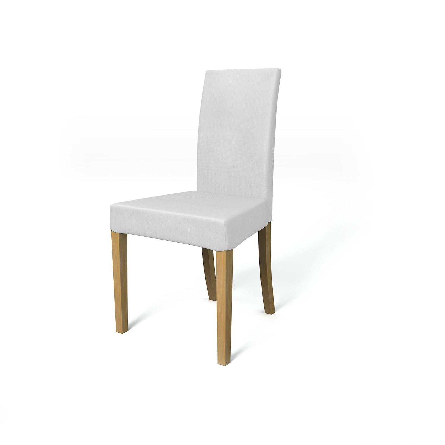 housses de rechange pour chaises ikea