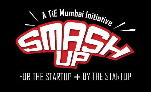 Register for SmashUp 5.0
