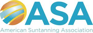 American Suntanning Association