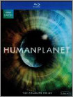 Human Planet: The Complete Series [3 Discs] [Blu-ray] - Widescreen Subtitle AC3 Dolby Dts