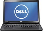 Dell – 17.3″ Inspiron Laptop – 4GB Memory – 500GB Hard Drive – Blue – I17RN-2942BLU for $499.99