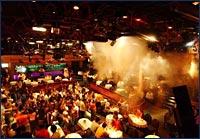 Discotecas en Cuernavaca