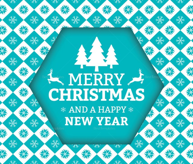 Elegant Elegant Merry Christmas Thank You Card