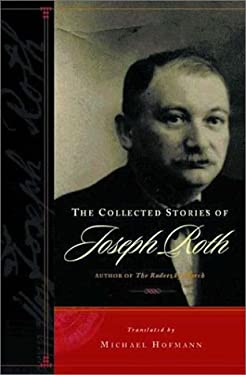 The Collected Stories of Joseph Roth 9780393043204