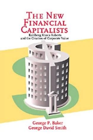 Những cuốn sách đáng lưu tâm dành cho doanh nhân (16)