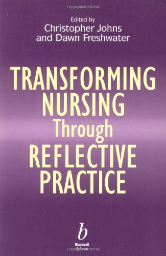 reflection on delegation in nursing practice Nurse experts provide thoughtful reflection on nursing models and the role of delegation, emphasizing the critical role of delegation in extending the role of the health care professional in.