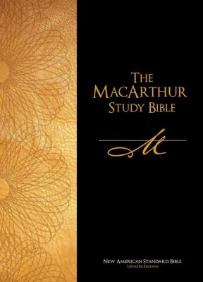 Study Bible Image