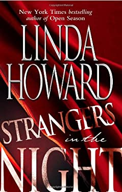 Howard's Strangers in the Night