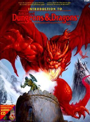 https://i1.wp.com/images.betterworldbooks.com/078/Introduction-to-the-Advanced-Dungeons-and-Dragons-Game-9780786903320.jpg