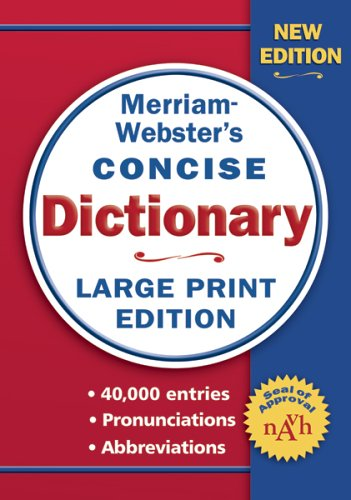 Merriam Webster Dictionary Download - publishing-setup