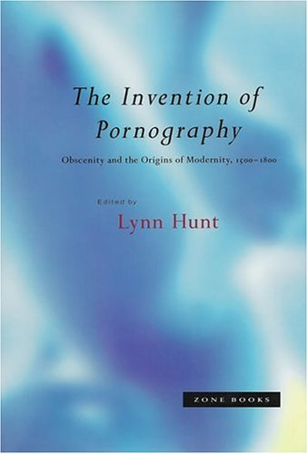 https://i1.wp.com/images.betterworldbooks.com/094/The-Invention-of-Pornography-1500-1800-9780942299694.jpg