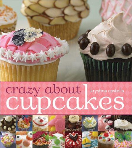 Funny Recipe For Kitchen Tea Recipe Book