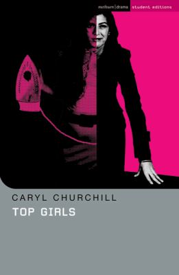 Image result for top girls caryl churchill
