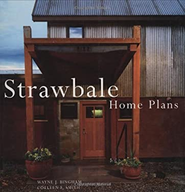 Straw Bale House Books For Sale 50 Off Kms Woodworks Blog
