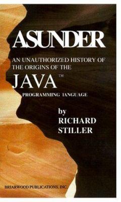 https://i1.wp.com/images.betterworldbooks.com/189/Asunder-Stiller-Richard-9781892614025.jpg
