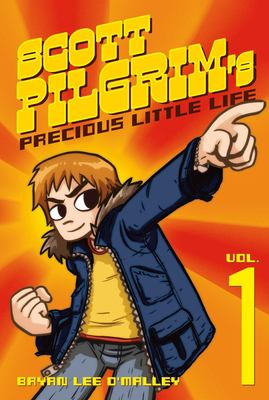 https://i1.wp.com/images.betterworldbooks.com/193/Scott-Pilgrim-s-Precious-Little-Life-O-Malley-Bryan-Lee-9781932664089.jpg