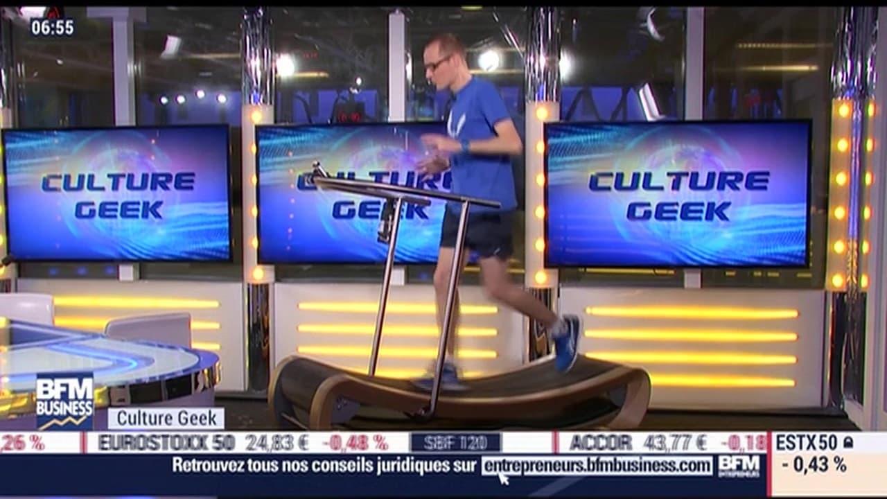 https www bfmtv com economie replay emissions culture geek anthony morel sprintbok un tapis de course sans moteur 04 04 vn 201804040207 html