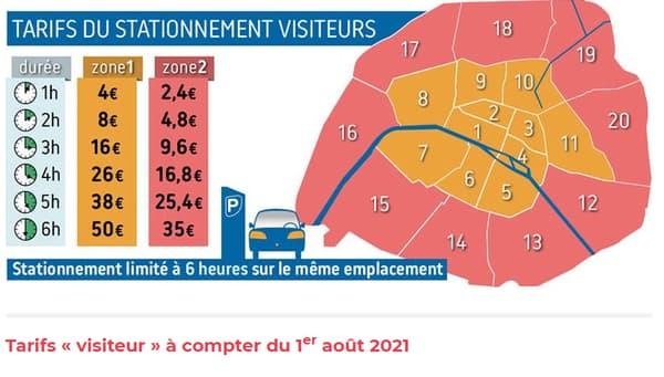 https://i1.wp.com/images.bfmtv.com/7DhSdptl9t9zhOzxbBT5GiW6FWc=/0x0:821x466/600x0/images/La-carte-des-nouveaux-tarifs-du-stationnement-visiteur-a-Paris-1077865.jpg?w=840&ssl=1