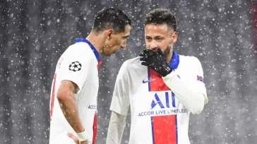 le PSG devrait vendre Neymar cet été selon Cury, impliqué dans son arrivée en 2017