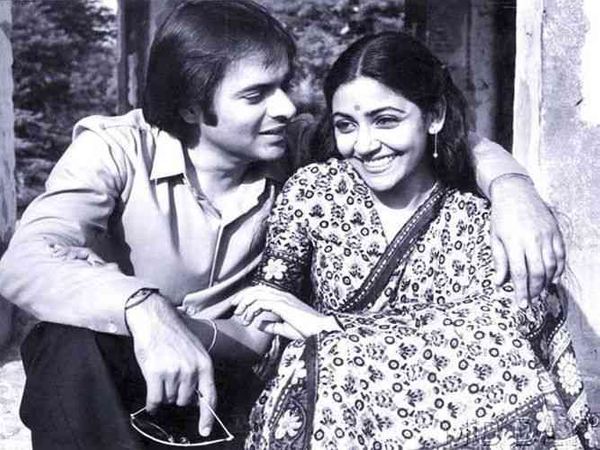 Farukh Sheikh's 73rd Birthday: Farooq Sheikh agreed to work for the first  film 'Garam Hawa' for free, after 5 years he was paid 750 rupees - Divya  Bharat 🇮🇳